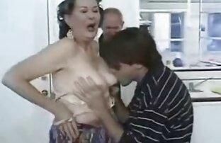 Poranna Masturbacja Laski darmowe filmy porno z mamą